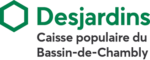 Caisse Desjardins Bassin du Chambly